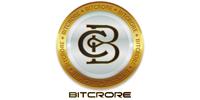 Bitcrore