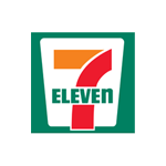 7eleven-resized.png