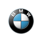 bmw-resized.png