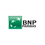 bnpparibas-resized.png