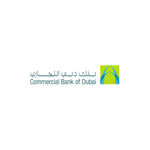 commercial-bank-dubai.png