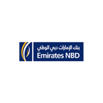 emiratesnbd.png
