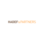 hadef-partners.png