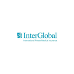interglobal.png