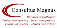 Consultus Magnus